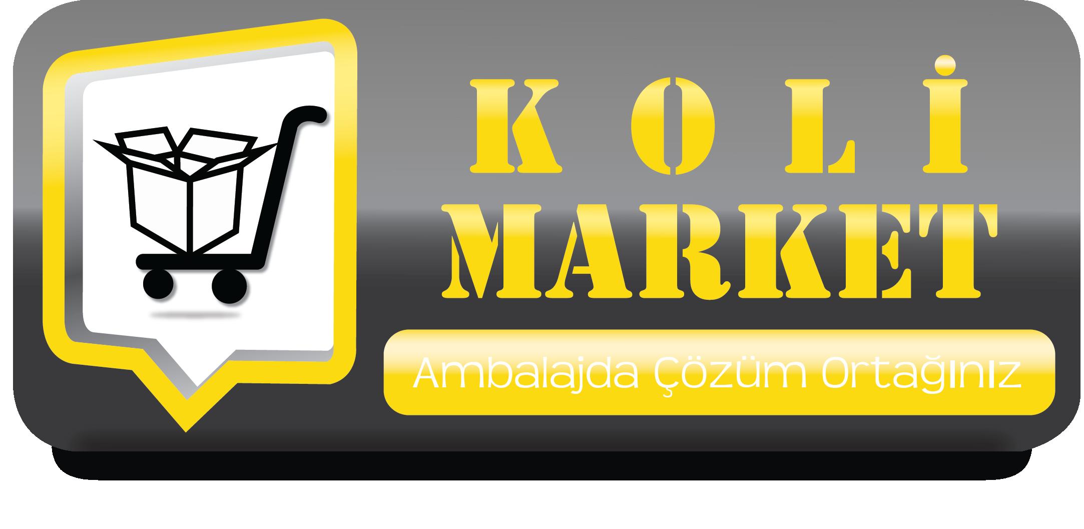 kolimarket logo